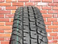 "-Ford F250 F350 NEW 18"" 10 ply Tires  --LT27570R18"