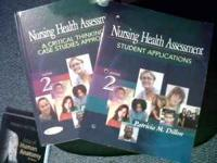 Nursing Health Assessment A Critical Thinking, Case