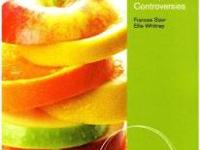 Nutrition Concepts and Controversies 12th Edition by