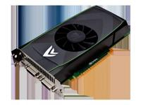 I am selling a used Nvidia GTS 450. I just pulled it