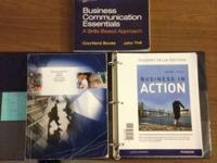 Management Philosophy & Practice- MAN3052 ($50)