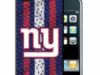 New York Giants iPhone 4/4S Polymer Snap Case  Your