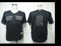 ALL NY YANKEE FANS, BE THE FIRST TO ENJOY THESE MLB