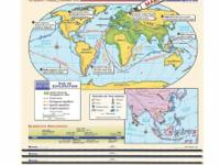 New !!! World History Maps - Age of Exploration to the