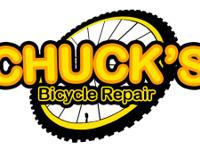 Hi EL PASO!