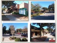 Oak Street Plaza-Unit 2&3-Office Space-Free Rent-Myrtle