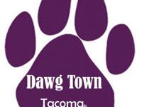 Image Result For Dog Obedience Training Tacoma