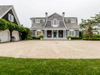Charming Home With Very Private Setting And Manicured
