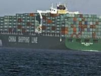OCEAN CONTAINERS FOR SALE & & DELIVERY ALL AZ, LVN, CA