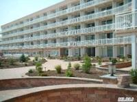 Ocean Front Condo w/Pool & Parking!!! Freshly painted,
