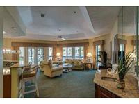 Luxury summer vacation rental available on Hilton Head