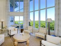 Ocean Reef estate offering over 6,300 sq. ft. in a