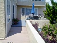 Ocean View Summer Rental In East End Of Long Beach!!!