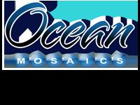 Ocean Mosaics spent over 20 years in catering a wide