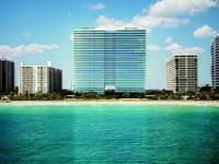 This spacious 2,625-square-foot (243-square-meter),