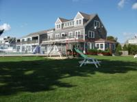 Oceanfront at Beachside Village Resort. Aug 5 to 12. 8