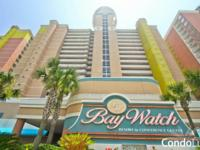 THIS IS A PRIVITLY OWNED OCEANFRONT 2 BR/2 BATH CONDO