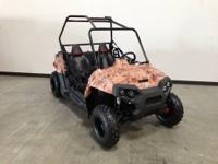 ODES 150cc Mini Prowler UTV CALL SCOTT TODAY AT !!!