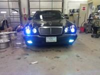 Check us out on INSTAGRAM ....>>> HID4CHEAP <<<...