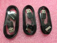 UP FOR SALE IS ONE OEM USB Sync Cables for Samsung