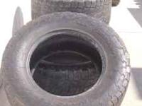 Nitto Terra Grapplers LT325/60R18 for sale. (Used) All