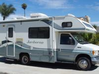 RESERVE FOR HOLIDAYS NOW!  BEAUTIFUL RV'S - BEST RATES
