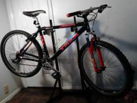 SOLD/SOLD/SOLD