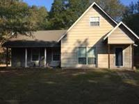 Get this beautiful 2 bed/2 bath, 1,450 sq. ft. home is