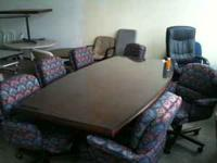 Searching for affordable furniture for your office or