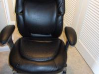 Type: Office Type: Chairs ** SALE ** Call:  Office