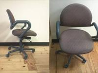 We have a variety of chairs for sale that works great