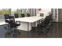 Workplace Furniture Solutions is female had and run. We