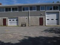 Office / Commercial / Industrial space to lease in