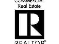 Work with a licensed Florida Real Estate Broker that