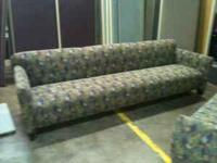 Searching for a couch or furniture set for your office