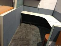 CUBICLES Are you looking for quality and affordable