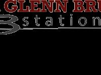Glenn Brunk Stationers is one of the prominent