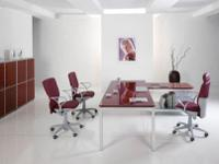 MARCUS OFFICE FURNITURE4701 NW 72 AVEMiami, FL, 33166