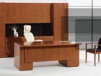 BUSINESS ASSET FURNITURE BUYS/SELLS OFFICE FURNITURE