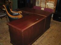 Office Furniture For Sale For Sale In Burlington North