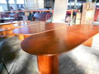 come see our huge selection of new and used furniture.