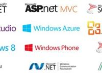 These are the software that I have available: Microsoft