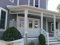 $1,475 per month - OYSTER BAY RETAIL/OFFICE SPACE FOR