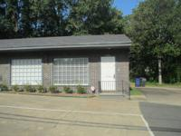5928 Fairfield Avenue--1,500 square feet of office