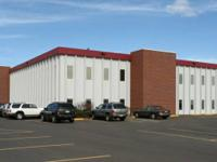 3980 Quebec Street. Asking Price:$11.50 / SF Full