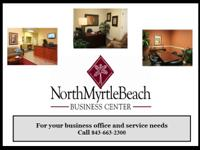 OFFICE SPACE FOR LEASE  GREAT LOCATION - we offer your