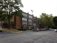 OFFICE SPACE IN GAITHERSBURG, MD FOR LEASE.  SHORT