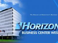 http://www.thehorizonbuilding.com/leasing-options.html