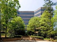 Enter into this premier workplace park today!  Our