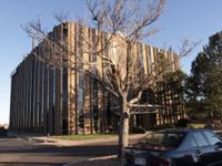 Plaza 36.  Office Suites for Lease.  Plaza 36 is a